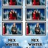 007 - NEX Pensacola Christmas 2018