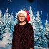 197 - NEX Pensacola Christmas 2018
