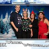 008 - NEX Pensacola Christmas 2018