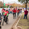 121 - Onbikes Pensacola 2018