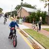 131 - Onbikes Pensacola 2018