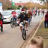125 - Onbikes Pensacola 2018