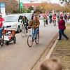 126 - Onbikes Pensacola 2018