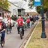 127 - Onbikes Pensacola 2018