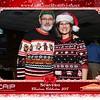 006 - Servpro Christmas 2018