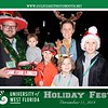 007 - UWF Holiday Fest 2018