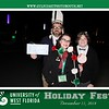 008 - UWF Holiday Fest 2018