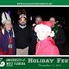 002 - UWF Holiday Fest 2018