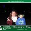 001 - UWF Holiday Fest 2018