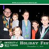006 - UWF Holiday Fest 2018