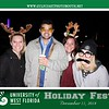 009 - UWF Holiday Fest 2018