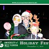 010 - UWF Holiday Fest 2018