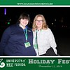 005 - UWF Holiday Fest 2018