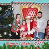 017 - Santa Night 2019
