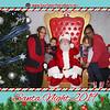020 - Santa Night 2019