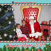 012 - Santa Night 2019
