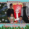 005 - Santa Night 2019