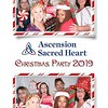 004 - Ascension Sacred Heart Christmas 2019