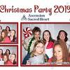 005 - Ascension Sacred Heart Christmas 2019