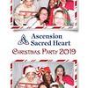 003 - Ascension Sacred Heart Christmas 2019