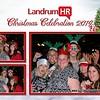 004 - LandrumHR Christmas 2019