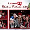 002 - LandrumHR Christmas 2019