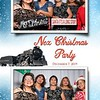 001 - NEX Christmas 2019