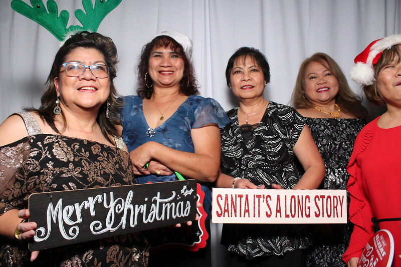 186 - NEX Christmas 2019