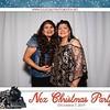 005 - NEX Christmas 2019
