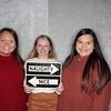 066 - Poarch Creek Teen Christmas 2019