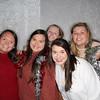 065 - Poarch Creek Teen Christmas 2019