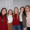 071 - Poarch Creek Teen Christmas 2019