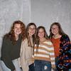 074 - Poarch Creek Teen Christmas 2019