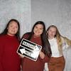 068 - Poarch Creek Teen Christmas 2019