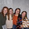 076 - Poarch Creek Teen Christmas 2019
