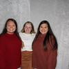 067 - Poarch Creek Teen Christmas 2019