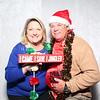 045 - Saltmarsh Christmas 2019