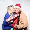 046 - Saltmarsh Christmas 2019