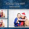 005 - Saltmarsh Christmas 2019