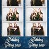 002 - Saltmarsh Christmas 2019