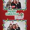 010 - University Lending Christmas 2019
