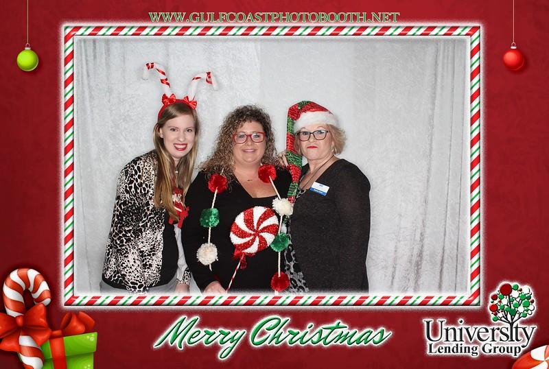 009 - University Lending Christmas 2019