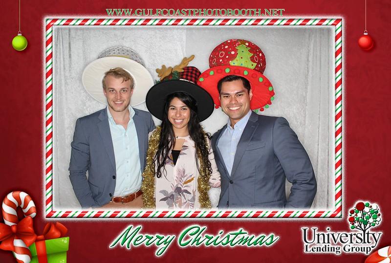 002 - University Lending Christmas 2019