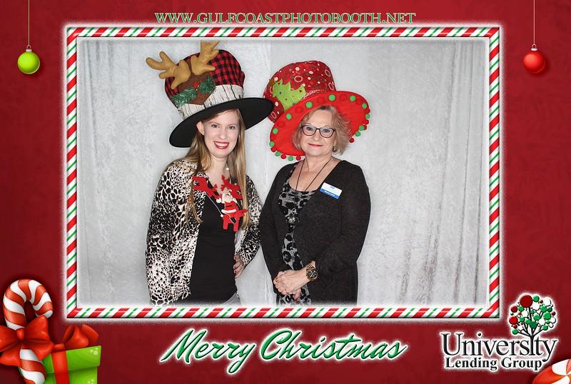 005 - University Lending Christmas 2019
