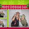 Christmas012