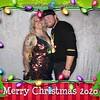 Christmas019