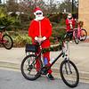 On Bikes 2020170