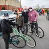 On Bikes 2020189