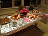 PFLAG Holiday Party