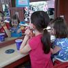 2011-05-08_11-54-16_202